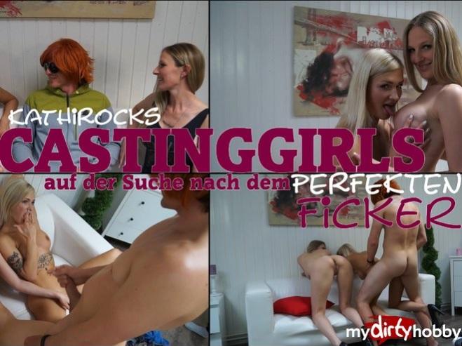 1_MyDirtyHobby_presents_KathiRocks_in_Castinggirls_-_Auf_der_Suche_nach_dem_perfekten_Ficker_-_in_search_of_the_perfect_FuCKER.jpg