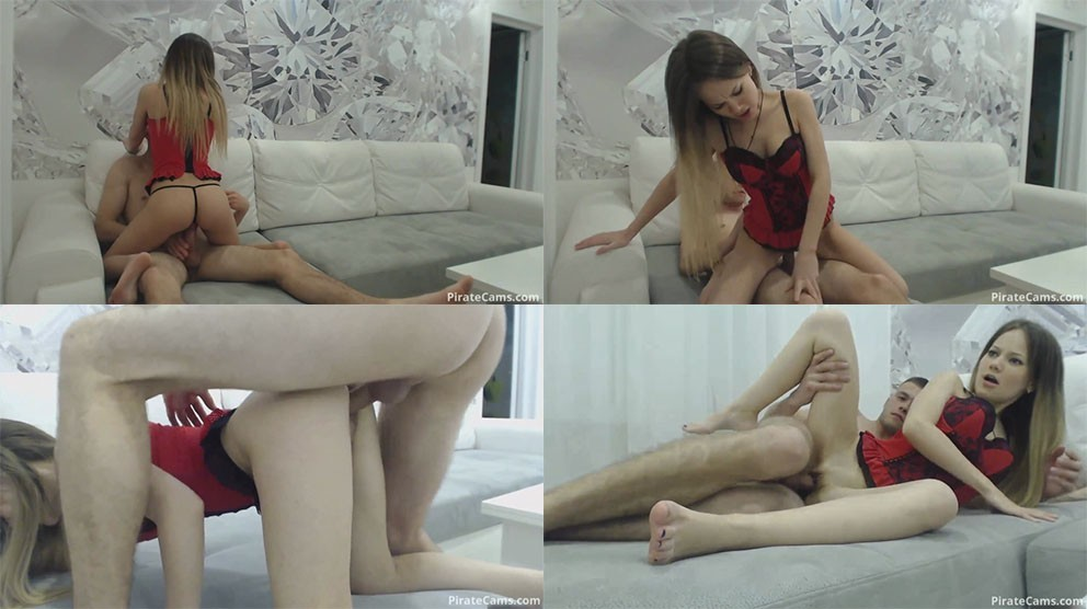 1_MyFreeCams_Webcams_Video_presents_Girl_Nastya_Yum_in_Couch_Sex.jpg