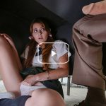 TeamSkeet – InnocentHigh presents Miley Cole in Sneaky Student Gets Sexed Up – 21.08.2017