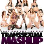 Transsexual Mashup – Ella Nova, Mercedes Carrera, Natalie Mars, Edyn Blair, Shiri Trap, Alana Cruise, Alexa Scout