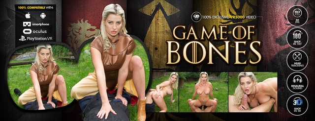 1_VR3000_presents_Sienna_Day_in_Game_of_Bones_-_05.08.2017.jpg