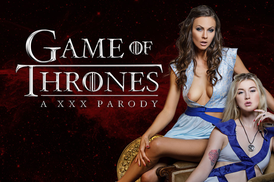 1_VRcosplayx_presents_Misha_Cross_and_Tina_Kay_in_Game_Of_Thrones_A_XXX_Parody_-_25.08.2017.jpg