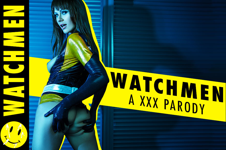 1_VRcosplayx_presents_Tina_Kay_in_Watchmen_XXX_Parody_-_04.08.2017.jpg