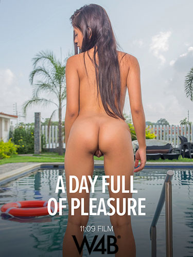 1_Watch4Beauty_presents_Karin_Torres_in_A_Day_Full_Of_Pleasure_-_01.08.2017.jpg