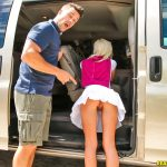 RealityKings – MilfHunter presents Olivia Blu in Milf Wheels – 21.08.2017