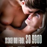 SexArt presents Katy Rose & Sybil A in Make Me Feel So Good – 25.08.2017
