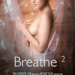 TheLifeErotic presents Sybil A in Breathe 2 – 27.08.2017