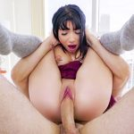 Mofos – DontBreakMe presents Rina Ellis in First Time Trying Big Dick – 22.08.2017