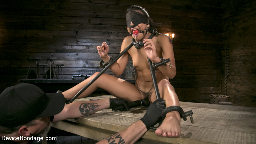 8_Kink_-_DeviceBondage_presents_Petite_Submissive_Slut_Gina_Valentina_Gets_Punished_in_Brutal_Bondage__-_24.08.2017.jpg