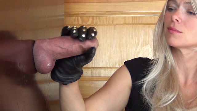 Alina_in_Cum_Drinking__Ruined_Orgasm__Edging_Handjob_in_rough_Leather_Gloves.mp4.00013.jpg