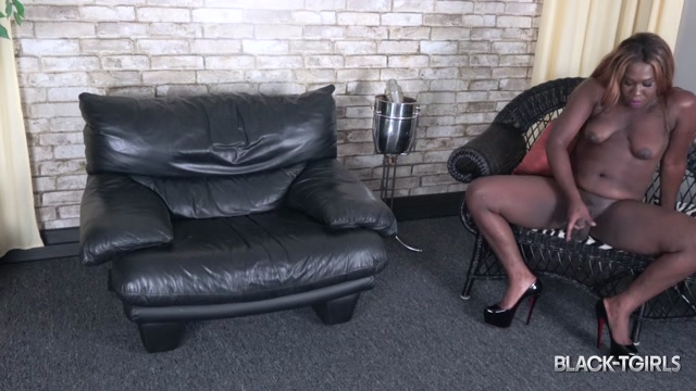 Black-tgirls_presents_Bre_Cums__-_16.08.2017.mp4.00009.jpg