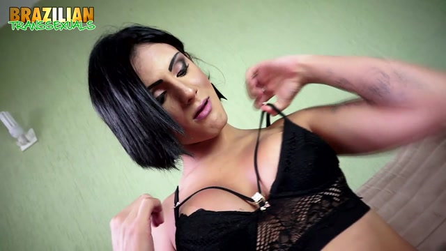 Brazilian-transsexuals_presents_Horny_Debora_Mastroneli_Masturbates__Remastred.mp4.00001.jpg