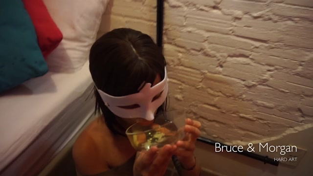 BruceAndMorgan_presents_Bruce___Morgan_in_a_warm_bowl_of_piss_and_cum_for_sweet_dreams.mp4.00014.jpg