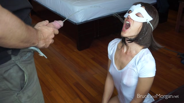 Watch Online Porn – BruceAndMorgan presents Bruce & Morgan in cumpeelation vol 1 (MP4, FullHD, 1920×1080)