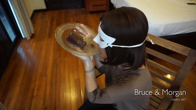 BruceAndMorgan_presents_Bruce___Morgan_in_piss_and_cum_cake.mp4.00005.jpg