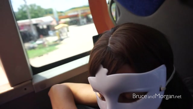 BruceAndMorgan_presents_Bruce___Morgan_in_piss_drinking_and_blowjob_in_the_bus.mp4.00006.jpg