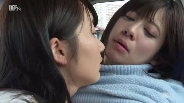Watch Online Porn – Caribbeancom presents Chie Aoi, Kurumi Chino – Beautiful Lesbian (MP4, SD, 960×540)