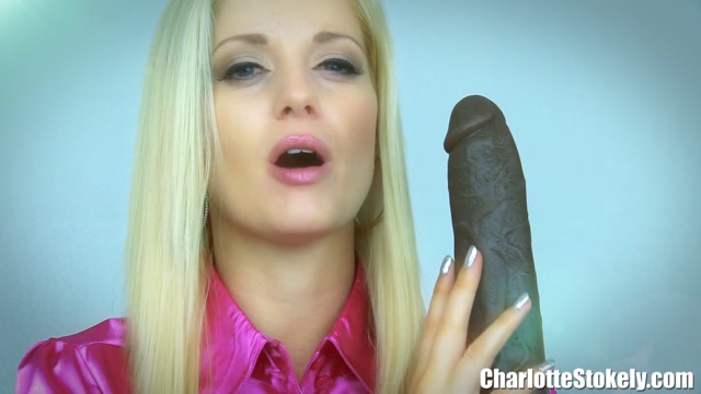 Charlotte_Stokely_in_Weak_Beta_Loser.mp4.00012.jpg