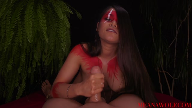 Clips4Sale_-_MeanaWolf_presents_Meana_Wolf_in_Amazon_Breeding_Ritual.mp4.00003.jpg