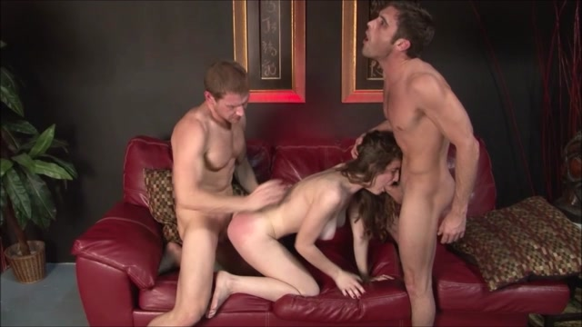 Watch Online Porn – Clips4sale – Family Therapy presents Molly Jane in Intervention for my cock-crazed daughter (MP4, HD, 1280×720)