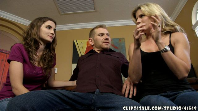 Clips4sale_-_Kinky_Cory_presents_Molly_Jane___Cory_Chase_in_My_Husband_will_Swallow_His_Cum.wmv.00002.jpg