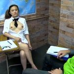 Clips4sale – Primals Fantasies presents Exchange Student – Grammar Lessons
