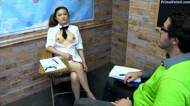 Clips4sale_-_Primals_Fantasies_presents_Exchange_Student_-_Grammar_Lessons.wmv.00003.jpg