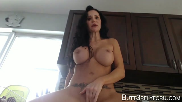Clips4sale_presents_ButterflyforU_in_Hot_Milf_Next_Door_Borrows_More_Than_Cream.mp4.00015.jpg