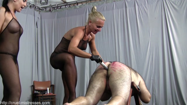 Cruel_Mistresses_presents_Spank_And_Fuck_A_Slave.mp4.00012.jpg