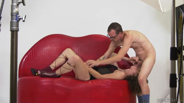DevilsFilm_presents_Lily_Demure_and_Chad_Diamond_-_27.08.2017.mp4.00003.jpg