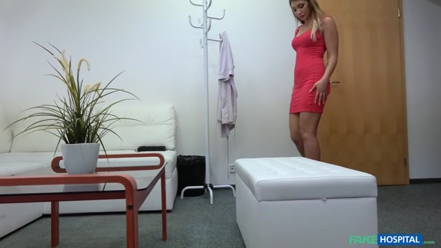 FakeHub_-_FakeHospital_presents_Vyvan_Hill_aka_Haley_Hill_in_Squirting_Serbian_Beauty_Loves_Cock_-_02.08.2017.mp4.00000.jpg