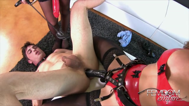FemdomEmpire_presents_Dakota_Skye___Heather_Vahn_in_Beg_for_more_cock_-_20.08.2017.mp4.00010.jpg