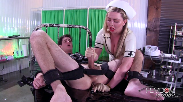 FemdomEmpire_presents_Lexi_Sindel_in_Lexis_Prostate_Milking_-_21.08.2017.mp4.00013.jpg