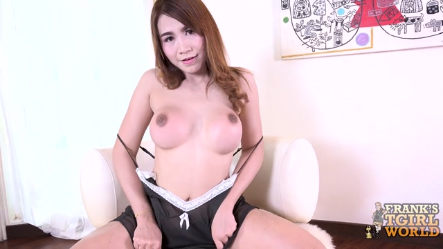 Franks-tgirlworld_presents_Nahm_Plays_With_Ass_And_Cock__-_24.08.2017.mp4.00002.jpg