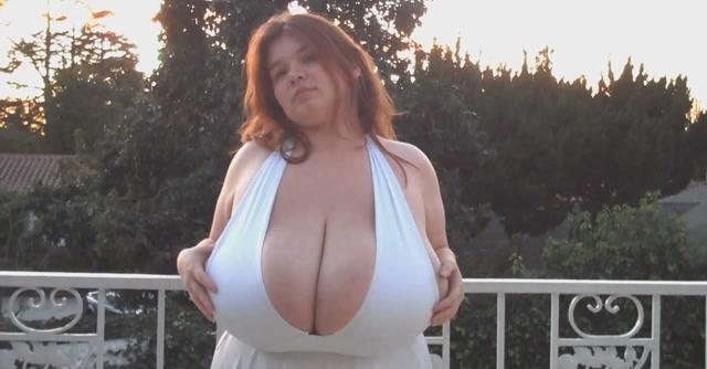 Gigantic_Juggs_in_White_Dress.avi.00007.jpg