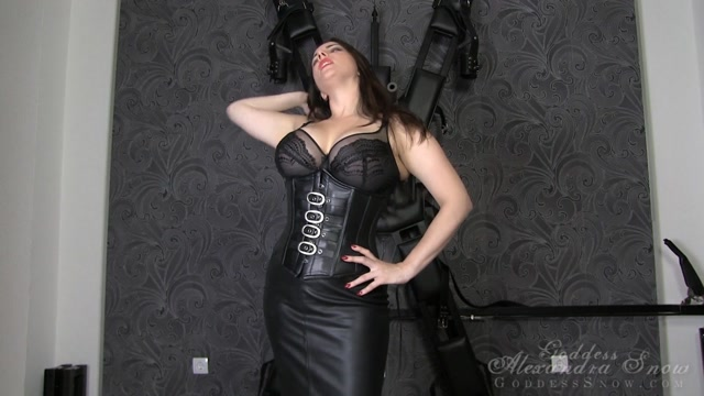 Goddess_Alexandra_Snow_in_Bondage_Wheel.mp4.00002.jpg
