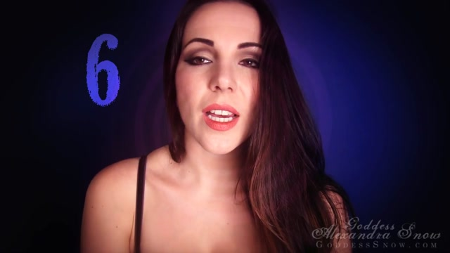 Goddess_Alexandra_Snow_in_Trance__Puppy_Brain_Rewiring.mp4.00006.jpg