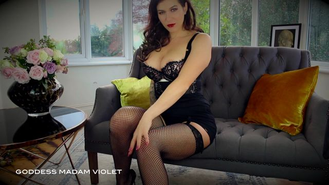 Goddess_Madam_Violet_in_Aural_Blowjob_Trance_and_Eat_Your_Cum.mp4.00013.jpg