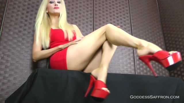 Goddess_Saffron_in_Milked_By_A_Succubus.mp4.00004.jpg