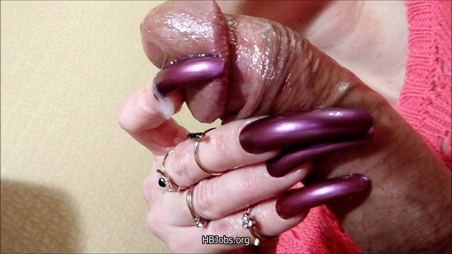 HJ_Goddess_TEASE_presents_Hj_Lover_of_my_nails_ready.mp4.00000.jpg