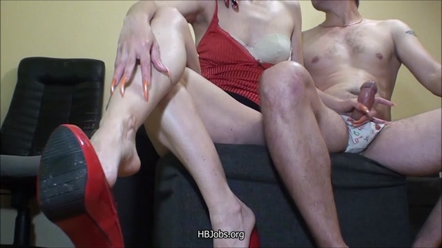 HJ_Goddess_TEASE_presents_Seduced_and_fled_with_a_wet_pussy._And_you_all_jerk_at_her.mp4.00006.jpg