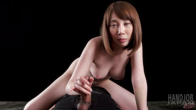 HandjobJapan_presents_Aya_Kisaki_face_riding_handjob.mp4.00006.jpg