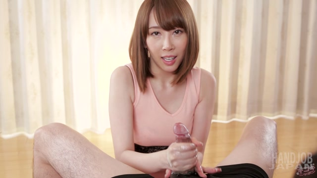 HandjobJapan_presents_Aya_Kisaki_hot_handjob.mp4.00014.jpg