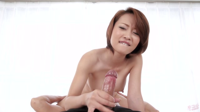 HandjobJapan_presents_Ayumi_Kuroki_faceride_handjob.mp4.00007.jpg
