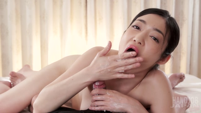 HandjobJapan_presents_Ryu_Enami_caressing_handjob.mp4.00015.jpg
