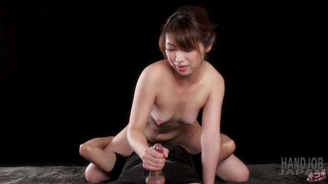 HandjobJapan_presents_Tsubaki_Katou_strokes_and_rides_face.mp4.00005.jpg