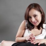 HandjobJapan presents Uika Hoshikawa sexy handjob