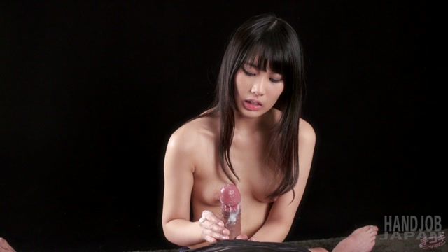HandjobJapan_presents__Kotomi_Shinosaki_sweet_handjob.mp4.00000.jpg