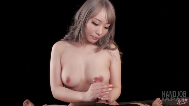 HandjobJapan_presents__Sexy_handjob_with_Airi_Mashiro_big_titties.mp4.00005.jpg