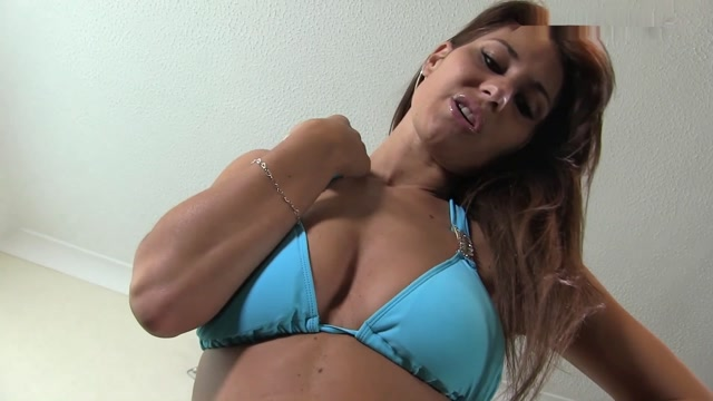 Watch Online Porn – Jess West in Bikini Brat (MP4, FullHD, 1920×1080)